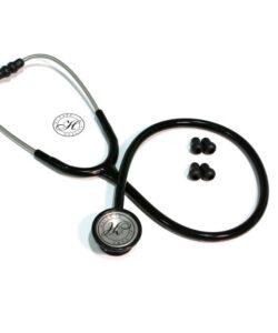 Stethoscope Classic Type