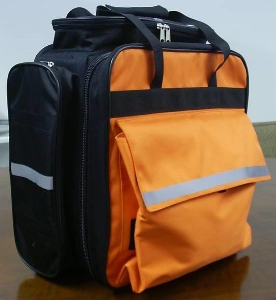 BLS Jump Bag