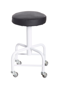 Ops Stool Mobile