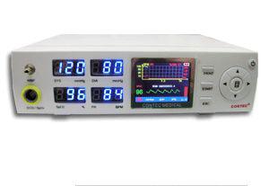 Vital Signs Monitor CMS 5000