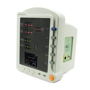 Vital Signs Monitor CMS5100
