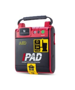AED NF1200