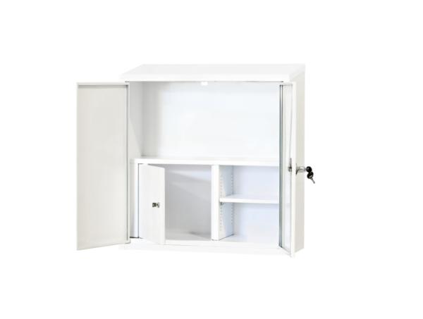 Double-Door-Schedule-6-7-Cabinet