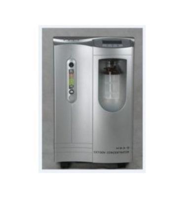 Oxygen Concentrator VE3 – 3L (Neb/Alarm)