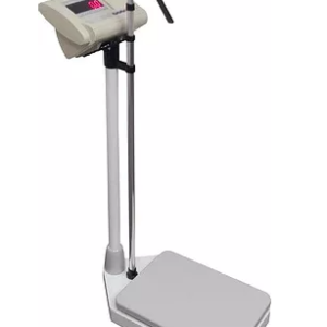 A12 Digital Scale