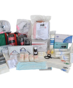 Basic-Life-Support-Refill-REF-BLS.R