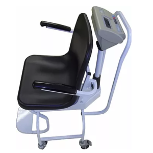 Digital Chair Scale 300kg