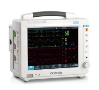 Comen NC8 Patient Monitor